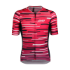 DNA Pro Replica Jersey - Men's Race Day Jersey w/ BIO FIT